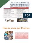 DIAPO COSTOS.pptx
