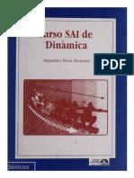 Curso_SAI_de_dinamica.pdf