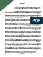 my_girl - 003 Tuba 1.pdf