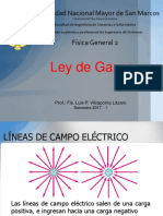Sistema - Ley de Gauss 2017-1 (1)