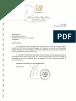 iniciativa_reformas_codigo_procesal_civil_y_mercantil.pdf