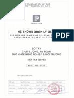 So tay QSHE.pdf