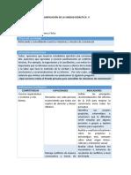 FCC5-U5.docx