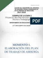 ejemplodeproyecto-170202212638.pptx