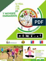 folleto_GABAS_junaeb-minagri.pdf