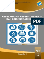KESELAMATAN KESEHATAN KERJA DAN LINGKUNGAN HIDUP1-X-1.pdf
