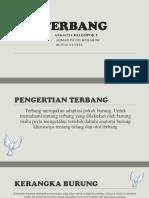 TERBANG [Autosaved].ppt