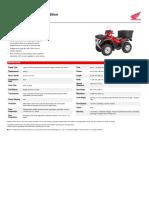 trx500_cte_sesellsheeten.pdf