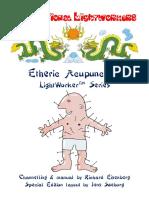 LW-EthericAcupuncture.pdf