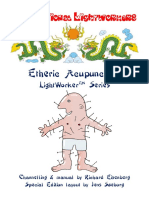 Acupressure energy.pdf