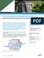 UrbanWater_DK_CaseStory_Treating urban storm water runoff.pdf