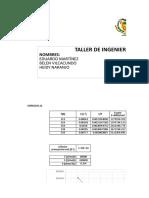 TALLER_REACCIONES_1_EJERCICIO_2A_MARTÍNEZ_NARANJO_VILCACUNDO.xlsx