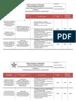 F006 P002 GFPI Cronograma_Actividades (1)