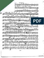 IMSLP452618 PMLP01572 117b Mozart Symphonie40 K550 05 Violon1