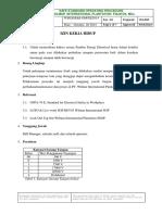 4 1 WI LIVE WORK Peralatan_Electrical-Instrument_Rev01