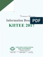 Information Brochure 2017.PDF