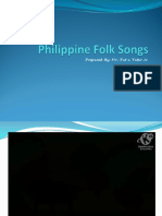 philippinefolksongs-100711200303-phpapp02