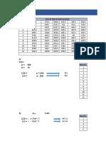 Trabajo de Graficos de Control Practica 17-04-16.xlsx