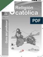 RELIGION SEXTO PAULINAS.pdf