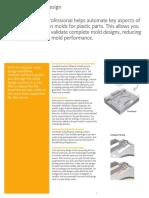 Tooling-Mold.pdf