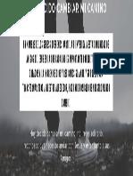Tarjeta de decisión-2.pdf