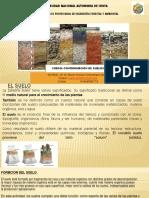 contaminacion de suelos 1.pptx