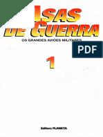 AsasDeGuerra-F1