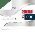 Manual ID 911