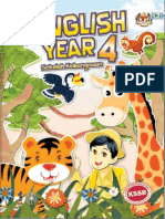 ENG Y4 textbook.pdf