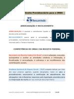 Resumo-de-Direito-Previdenciário-INSS-parte-031.pdf
