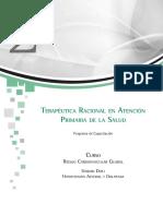 Unidad 2 hipeptension.pdf