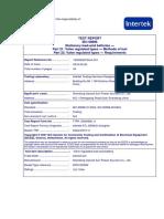SPG_IEC60896