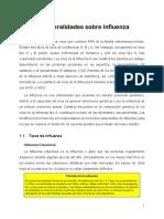 1. generalidades sobre la influenza.pdf