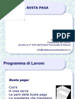 leggere-la-busta-paga.pdf