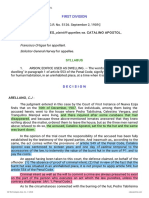 159755-1909-US_v._Apostol.pdf