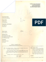 arte india.pdf