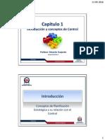 01-Capitulo 1_Introducción y Conceptos de Control