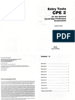 Express - Entry tests for proficiency SB.pdf