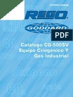 CG500SV_WebVersion.pdf