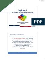 03-Capitulo 3_El Proceso de Evaluación y Control