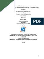 p-3052--Remote Server Monitoring.doc