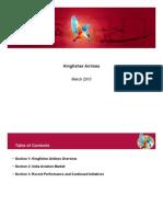 KFA-InvestorPresentation-March2010