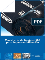 DANOSA-descImper-DESC-6.pdf