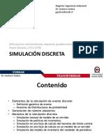 PPT4.simulacionDiscreta
