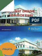 Akreditasi Presentasi Direktur (contoh).pptx