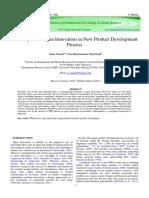 10-Monsef170212.pdf