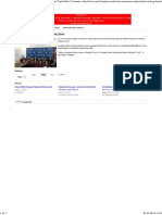 ACUM_ Semnarea Contractului Cu Berg Banat _ Stiri Turda Ziar 15 Minute