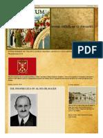 Triregnum Sensus Catholicus_ the Prophecies of Alois Irlmaier