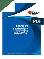 Regras_de_Competic¸a~o__em_portugue^s__2014_2015_v2-18571
