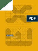 JCQexport Brochure Web En